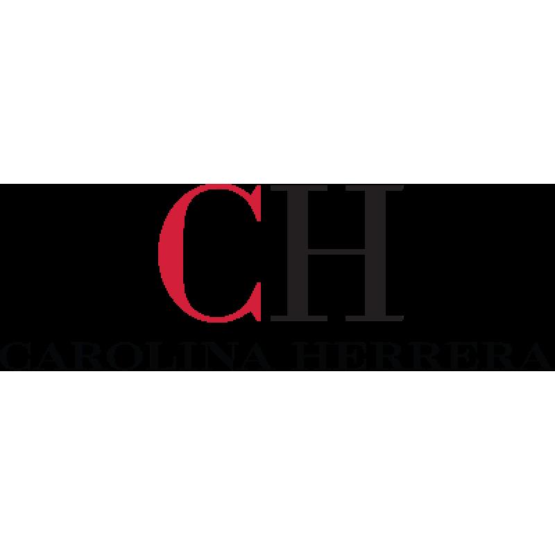 CH by Carolina Herrera