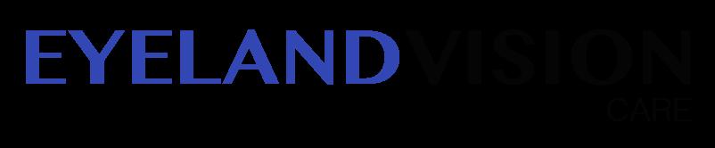 Eyelandvisioncare